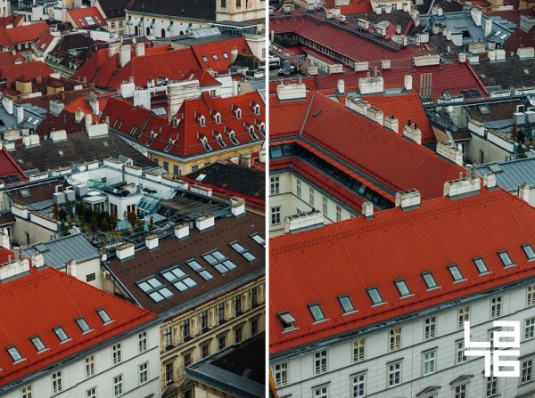 best-rooftop-views-in-vienna-_0008