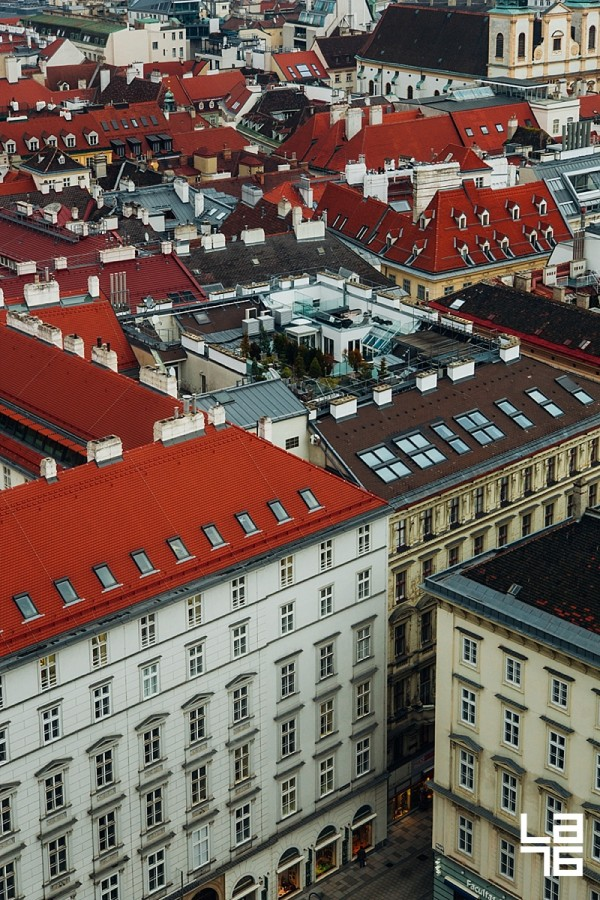 best-rooftop-views-in-vienna-_0009