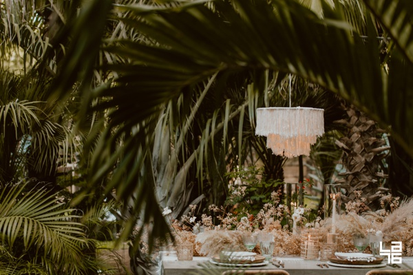 Acre Baja, by LA76 Photography, Cabo Wedding Photographers