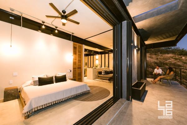 Animas 8 House & Design Studio by Mar Studio Design - LA76 Photography, Cabo Architecture and Lifestyle photographers